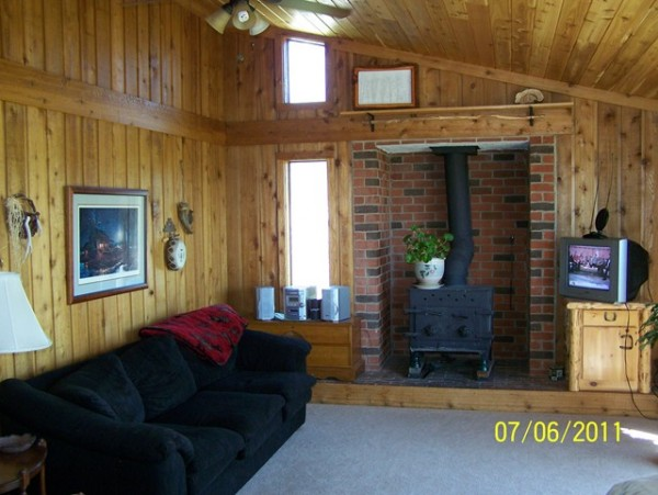 Royal Overhead Door - Wood and Pellet Stoves and Inserts